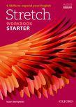 Stretch Starter Workbook