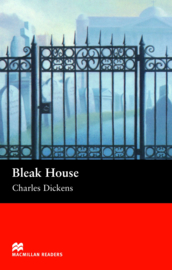 Bleak House  Reader