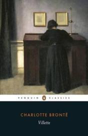 Villette (Charlotte Brontë)