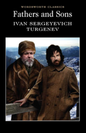 Fathers and Sons (Turgenev, I.S.)