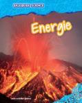 Energie (Richard Spilsbury)