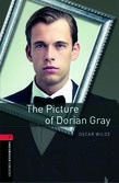 Oxford Bookworms Library Level 3: The Picture Of Dorian Gray Audio Pack