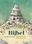 Bijbel (Sassafras De Bruyn)