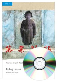 Falling Leaves Book & CD Pack