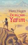 De reis van Yarim (Hans Hagen)