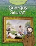 Georges Seurat (Iain Zaczek)