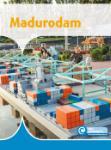 Madurodam (Marianne Meulepas)