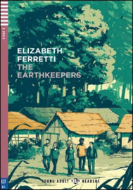The Earthkeepers + Downloadable Multimedia