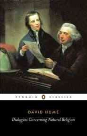 Dialogues Concerning Natural Religion (David Hume)
