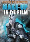 Make-up in de film (Sara Green)