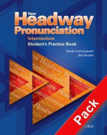 Headway Supplementary Materials
