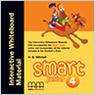 Smart Junior 4 Iwb Pack