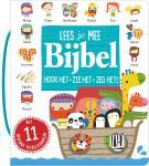 Lees je mee Bijbel (Hadassa Stadman)