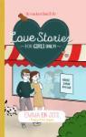 Love stories: Emma en Jits (Hetty van Aar)