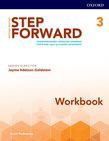 Step Forward Level 3 Workbook
