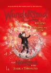 Wondersmid (Jessica Townsend)