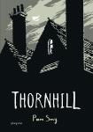 Thornhill (Pam Smy)