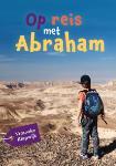 Op reis met Abraham (Vrouwke Klapwijk)