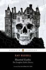 Haunted Castles (Ray Russell)