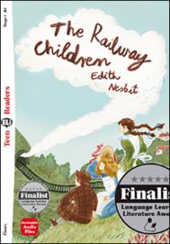The Railway Children + Downloadable Multimedia