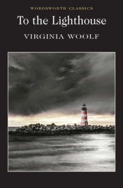 To the Lighthouse (Woolf, V.)