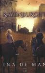 Ravenburcht (Ina De Man)