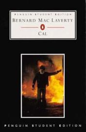 Cal (Bernard Mac Laverty)