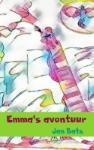 Emma's avontuur (Jan Bats)
