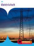 Elektriciteit (Gerda Végh)