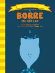 Borre en het lek (Jeroen Aalbers)