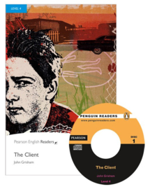 The Client Book & CD Pack