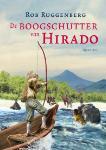 De boogschutter van Hirado (Rob Ruggenberg)