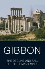 Decline & Fall of the Roman Empire (Gibbon, E.)
