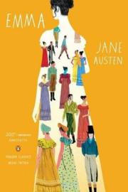 Emma (Jane Austen)