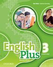 English Plus Level 3 Student's Book