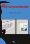 De Programmeerbende (Inge Strijker)