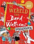 De wereld van David Walliams (David Walliams)