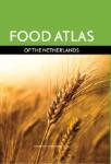 Food atlas of the Netherlands (Henk Leenaers)