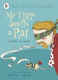 Mr Tripp Smells A Rat (Sandy McKay, Ruth Paul)