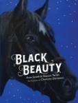 Black Beauty (Anna Sewell)