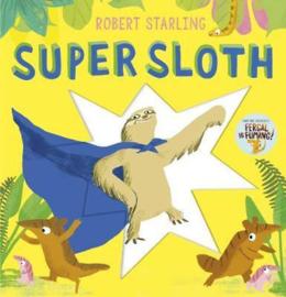 Super Sloth