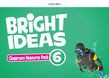 Bright Ideas Level 6 Classroom Resource Pack