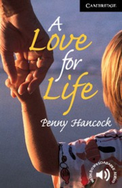 A Love for Life: Paperback
