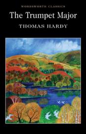 Trumpet-Major (Hardy, T.)