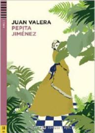 Pepita Jimenez + Downloadable Multimedia