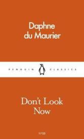 Don't Look Now (Daphne Du Maurier)