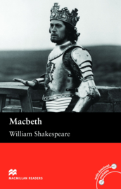 Macbeth Reader