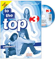 To The Top 3 Workbook