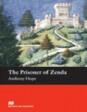 Prisoner of Zenda, The
