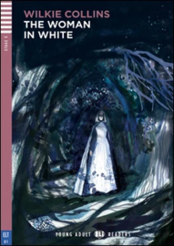 The Woman In White + Downloadable Multimedia